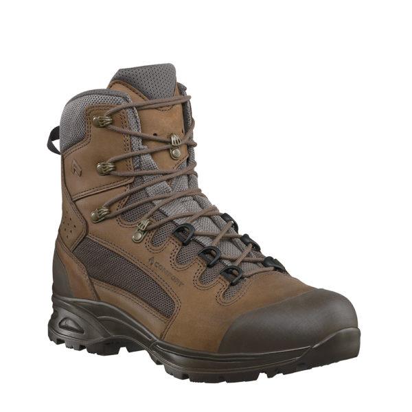 Jachtschoen-Haix-Scout-206319