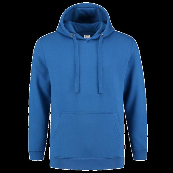 Sweater-Tricorp-Capuchon-60gr-Wasbaar