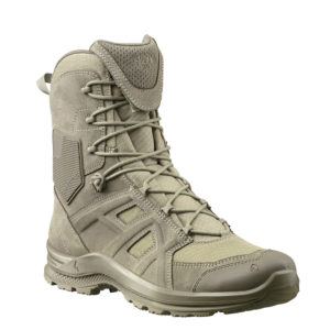 Outdoorschoen-Haix-Black-Eagle-Athletic-330005