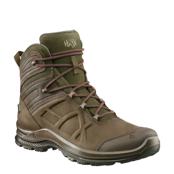 Outdoorschoen-Haix-Nature-Mid-340016