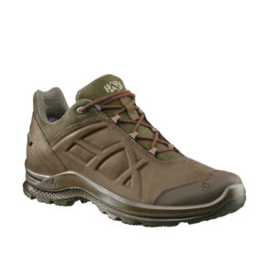 Outdoorschoen-Haix-Black-Eagle-340017
