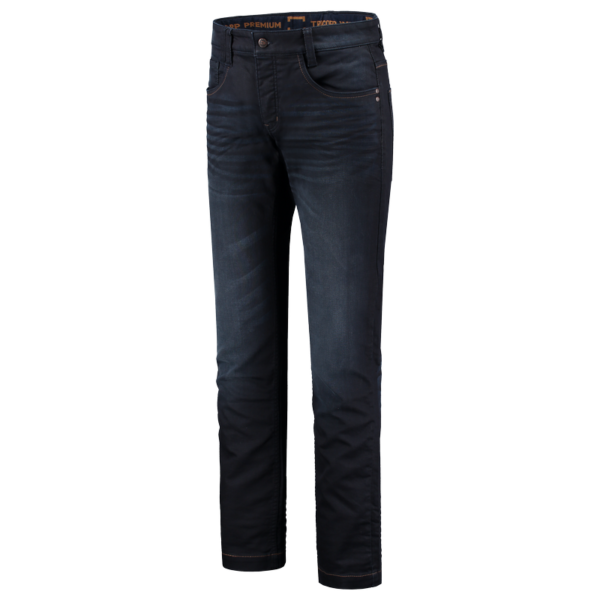 Jeans-Tricorp-Premium-504001