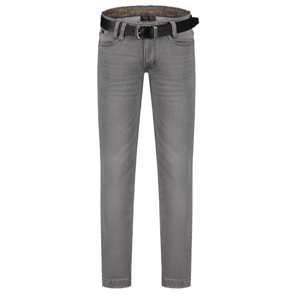 Jeans-Tricorp-Stretch-Dames-504004