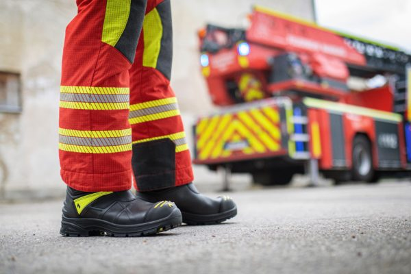 Brandweerlaars-Haix-Fire-Eagle-Vario-507506