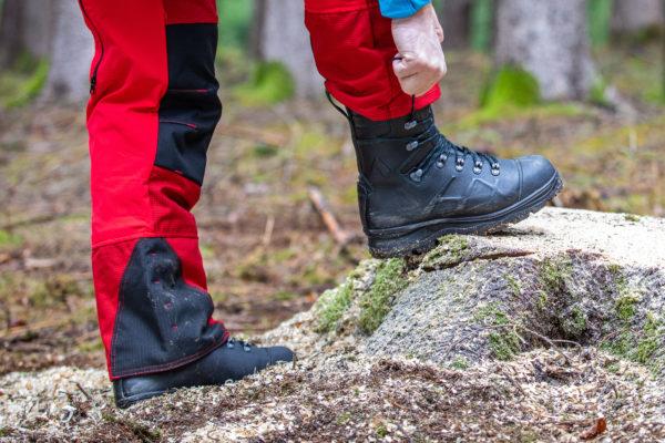 Bosbouwschoen-Haix-Protector-pro-2.0