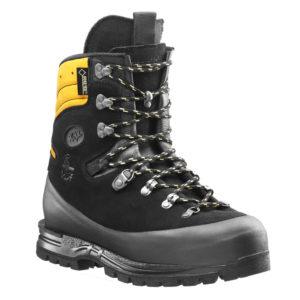 Protector-Alpin-Werkschoen-Haix-602301