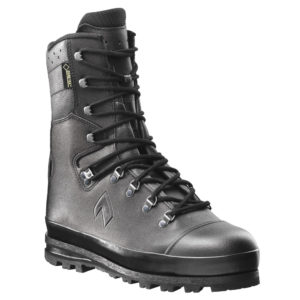 Hoge-werkschoen-Haix-climber-603013