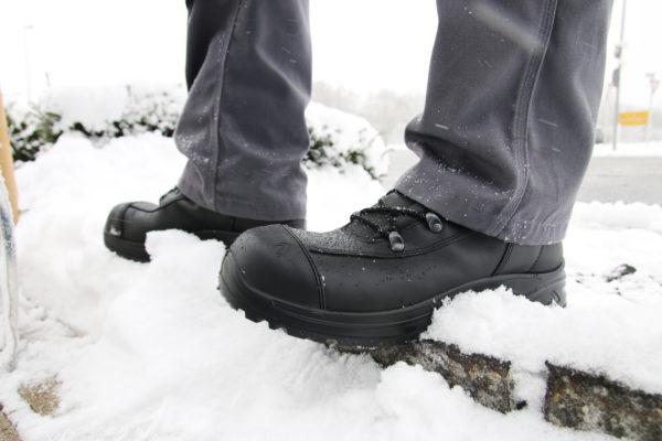 Winter-veiligheidsschoen-Haix-607901