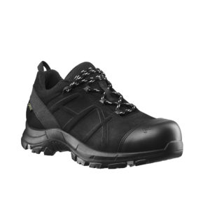 Safety-Schoen-Haix-610007