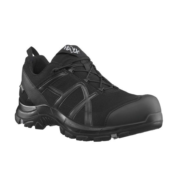 Werkschoen-Haix-Black-Eagle-Safety-Low-40.1