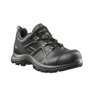 Black-eagle-haix-safety56-low-610012