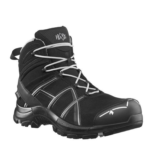 Werkschoen-Haix-Mid-Black-Eagle-Safety-610015