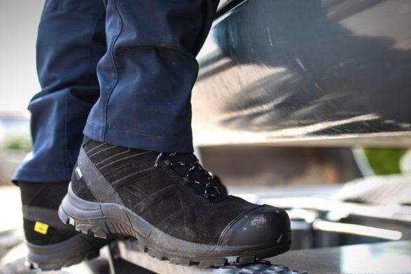 Werkschoen-Haix-Safety-53-Mid-610022
