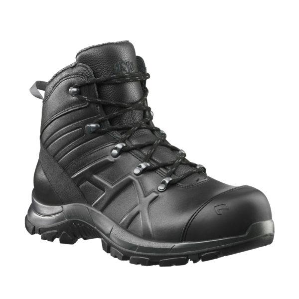 Black-eagle-haix-safety56-mid-610030