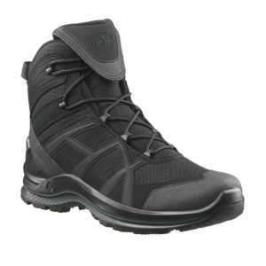 allroundschoen-haix-athletic-2.1-gtx-330042
