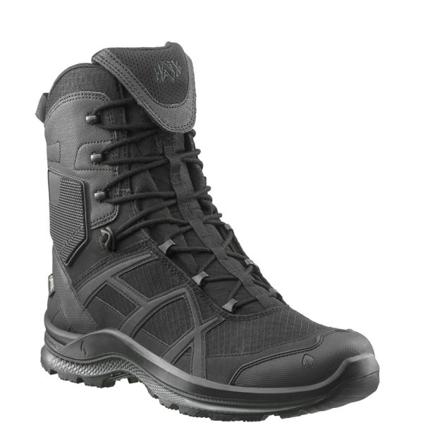 Allrounschoen-Haix-Black-Eagle-Athletic-GTX-330043