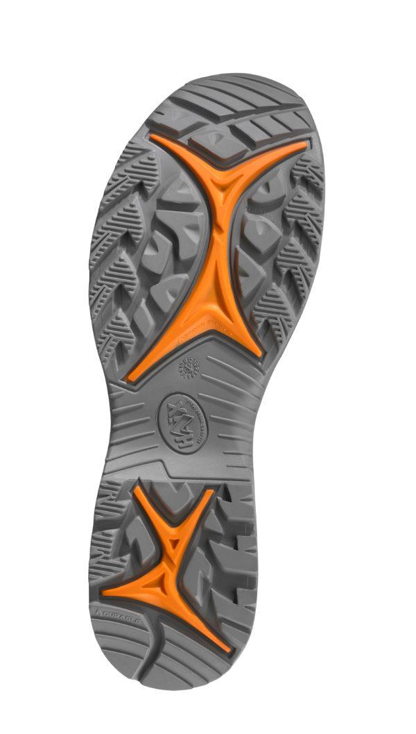 Sportieve-Schoen-Haix-Black-Eagle-Adventure-2.2GTX-330059