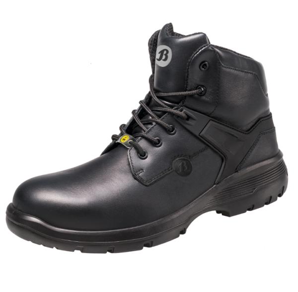 veiligheidsschoen-Bata-Gear-S3-M2LP0PE22