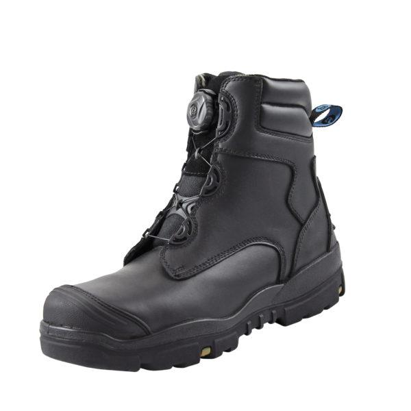 veiligheidsschoen-Bata-Helix-BlackBoa-70467149