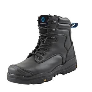veiligheidsschoen-Bata-Helix-BlackZip-70566146