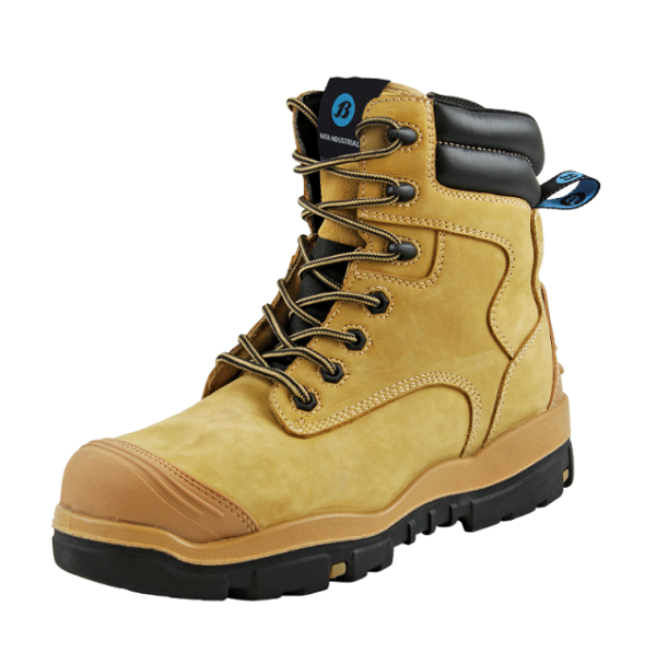 veiligheidsschoen-Bata-Helix-WheatZip-70686147