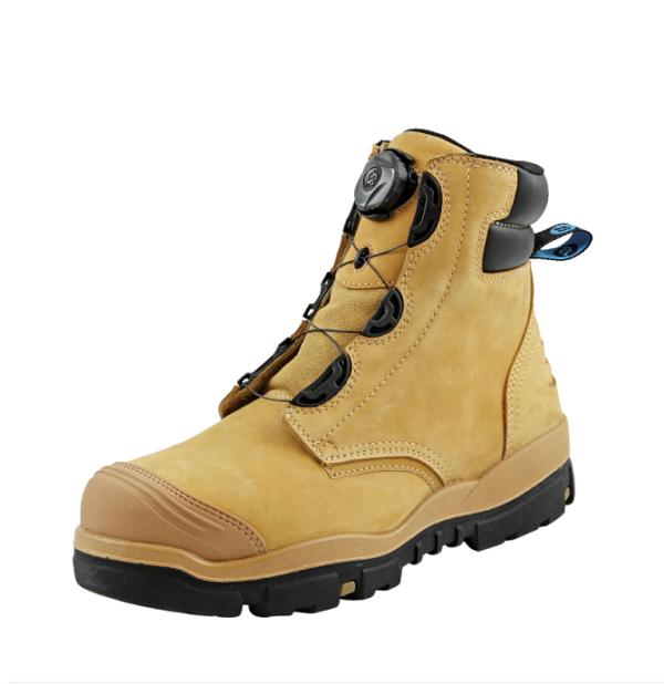 veiligheidsschoen-Bata-Helix-Ranger-WheatBoa-70686015
