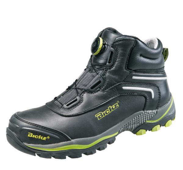 veiligheidsschoen-Bata-Bickz305-s3-70467610