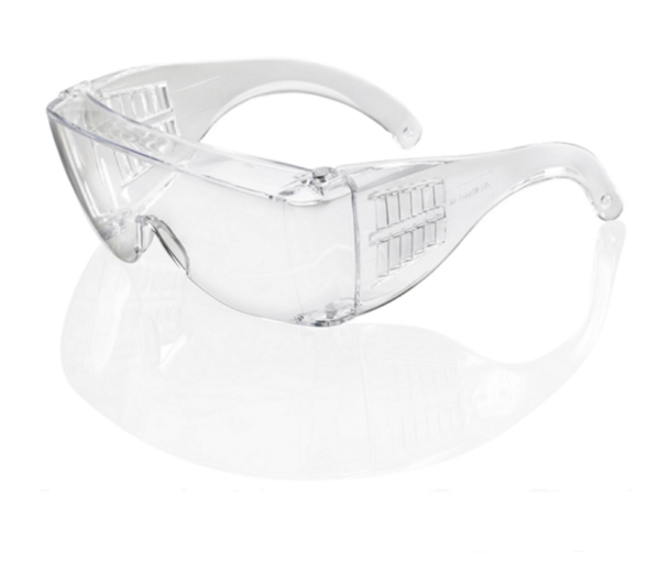 Veiligheidsbril-Boston-BBSS