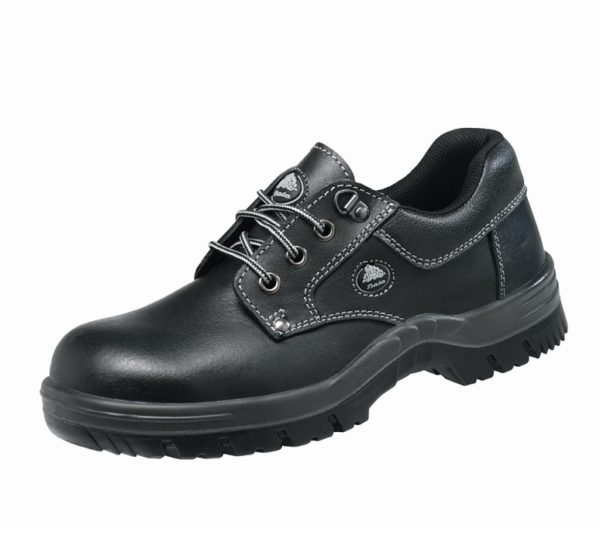 veiligheidsschoen-Bata-Norfolk-715-61579